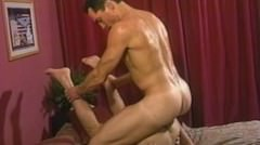 Motel Cowboys - Scene 1 - Totally Tight