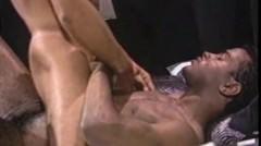 Glory Holes 8 Top Men - Scene 6 - His Video