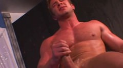 Prick Tease - Scene 4 - Pacific Sun Entertainment