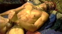 Rough And Rican 2104 - Part 1 - Encore Video