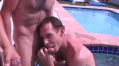 Pool Party - Part 3 - Dexter Palmer Productions