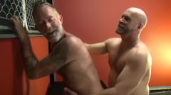Hot Raw Bears - Scene 3 - Factory Video