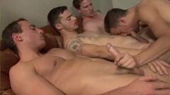 Master Allyoucaneat - Scene 1 - Factory Video