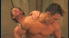 Ranch Hand Muscle - Scene 5 - Pacific Sun Entertainment
