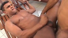 Bien Montes Gay - Scene 3 - Java Productions