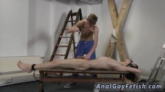 Alden Gay Masturbating Cumshot He`s One Of Our Guys Who Truly Likes