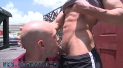 Gay Vintage Cock Hot Gay Public Sex
