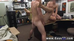 Gay Pawn Free Gay Porn Videos Straight Dude Goes Gay For Cash He Needs