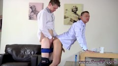 Gay Porn Movies Smooth Ass Holes Taking It Standing, Missionary, Stiff