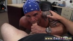 Average Gay Blowjobs Young Teen First Interracial Anal Snitches Get Anal