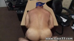 Old Gay Man Giving Blowjob To Young Boy First Time Snitches Get Anal