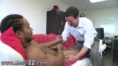 Homemade Old Man Anal Gay Sex I Truly Think He Liked It Too.