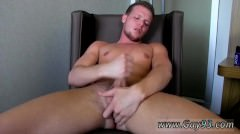 Kevin Young Gay Porn Movietures A Juicy Wad With Sexy Alex!