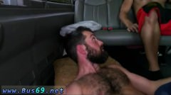 Movies Gay Doctor Asia Sex Full Length Amateur Anal Sex With A Man Bear!