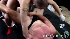 Hairy Anal Mature Video Gay Fists And More Fists For Dick Hunter