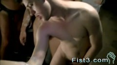 Slim Gay Teen Boys Sex Movietures Full Length Seth Tyler   Kendoll Mace