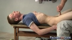 Free Video Kyler Handjob And Blowjob Gay A Huge Load Stroked Out!