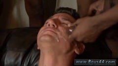 3gp Cumshot Video In Free Download Gay Cody Domino Gets Rolled