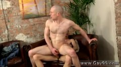 Getting Fucked By A Emo Guy Gay Jason Domino And Tony Parker