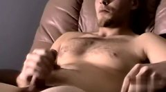 Gay Sex Young Man Dick Xxx Sexy Taz Busts His Second Nutt