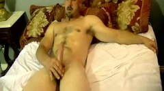 Guys Fucking S Free Galleries Gay His First Gay Ass - Bareback