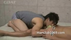 Asian Gays Hot Copulation   Cumming