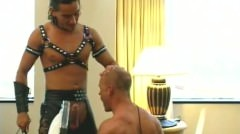 Palmers Lust - Scene 2 - Pacific Sun Entertainment
