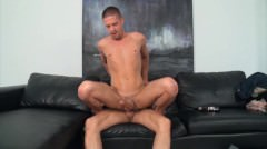 Gaycastings Country Man Whore Addicted To Sex Wants To Be Big Porn Star