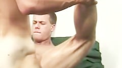 Young Twink Monsterfucked