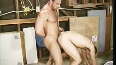 Old Daddy Hate Twink Sex