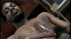 Hood Brothas - Scene 3 - Encore Video
