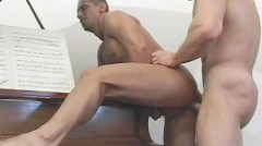 Foreskin Lessons - Scene 1 - Pacific Sun Entertainment