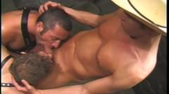 Ranch Hand Muscle - Scene 3 - Pacific Sun Entertainment