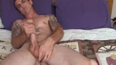 Show Me Your Straight Cock 2 - Scene 2 - Xp Videos