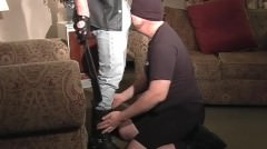 Boy Trade - Scene 3 - Pig Daddy Productions