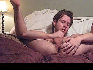 My First Jerk Off Movie