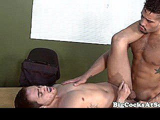 Amateur Bigcock Teen Fucking Tight Ass