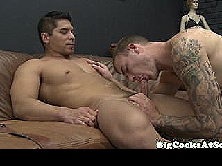 Bigcock College Teen Assfucked After Bj