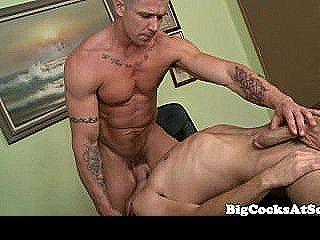 Bigcock Teens Cocksucking Sixtynine