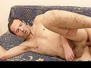 Gay Studs Anal Fucking With Nasty Ass Cumshots
