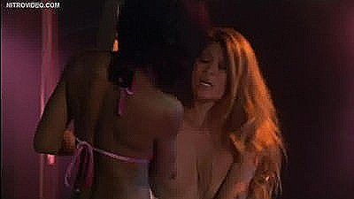 Charmane Star And Misty Stone Coed Confidential 4play