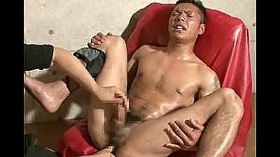 Asian Sports Gays