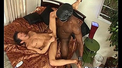 Hardcore Gay Sex With Beefy Muscle Guys