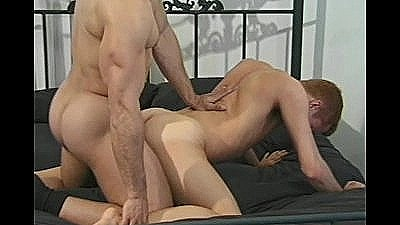 The Gay Patriot 3 - Scene 6