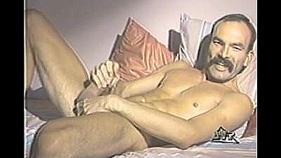 Uncut Wet Dreams - Part 1