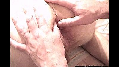 Big And Raw Bareback Free