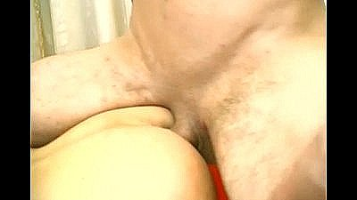 Fucking Boys - Part 4 - X Boys