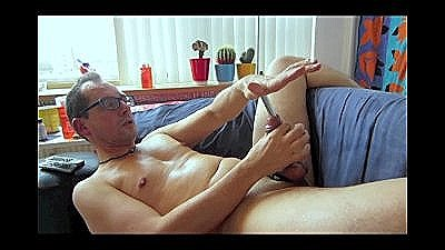 4 Vids In A Row, A Compiltion Of 4 Masturbate Vids