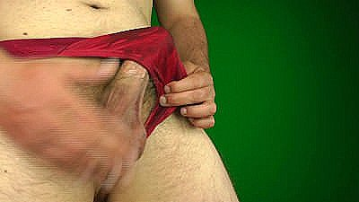 Amateur Solo Male Masturbation With Rubber Pussy Doll Have Extreme Orgasm
