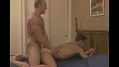 Body Builder Gays Hotel Fuck